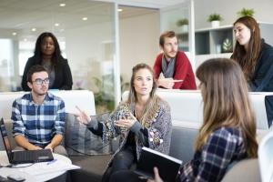 David Clarinval : 2.195 employeurs en plus ont bénéficié de la mesure « zéro coti » entre le 1er trimestre 2020 et le 1er trimestre 2021